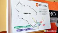 Radni Krosna za zmianą granic. Od stycznia Krosno powiększy się o około 122 ha