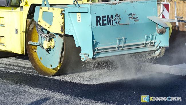 Remonty i utrudnienia na drogach powiatowych. Sprawdź gdzie