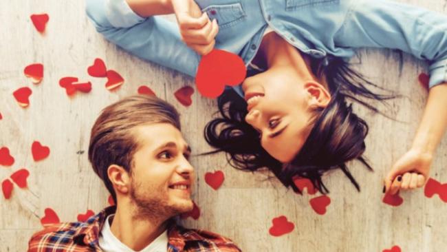 Walentynkowe atrakcje w VIVO! Krosno