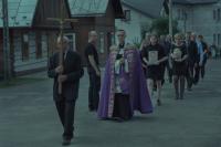 Znani aktorzy przyjadą do Jaślisk. Powstaje Podkarpacki Szlak Filmowy