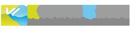 http://www.krosnocity.pl/templates/gk_twn2/logo/logo_krosnocity.png